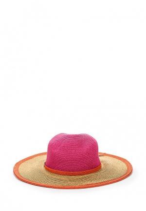 Шляпа R Mountain. Цвет: разноцветный