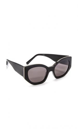 Солнцезащитные очки Anderson Elizabeth and James