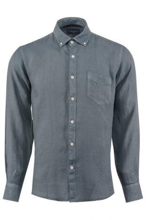Shirt Ruck&Maul. Цвет: blue