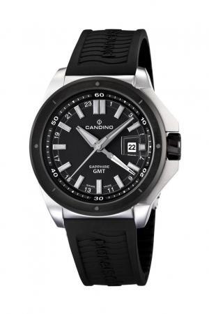 Часы 169023 Candino
