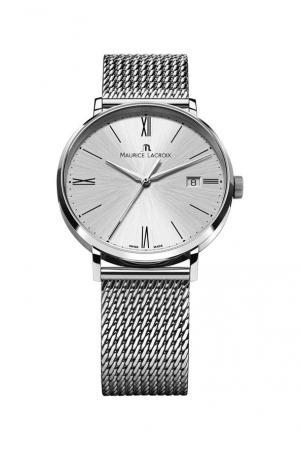 Часы 166506 Maurice Lacroix