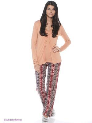 Комплект одежды CATHERINE'S. Цвет: оранжевый
