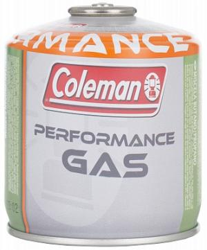 Газовый баллон  Performance Gas C300 Coleman