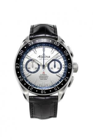 Часы 168468 Alpina