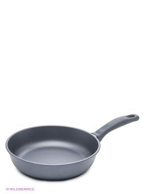 Сковорода Victoria. Цвет: черный