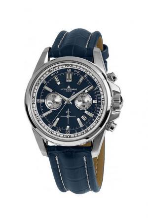 Часы 183337 Jacques Lemans