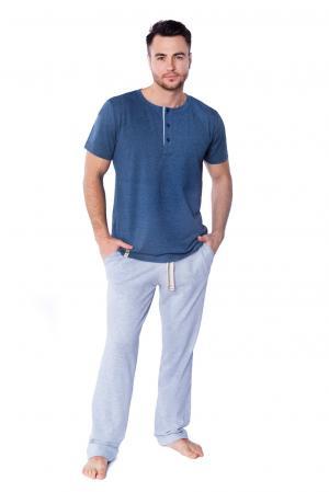 Комплект (футболка+брюки) BeGood
