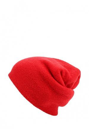 Шапка Modohats. Цвет: красный