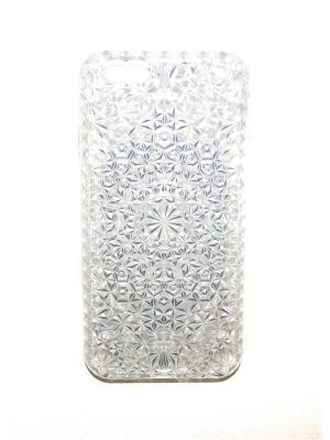 Чехол для iPhone 6/6s Lola. Цвет: прозрачный