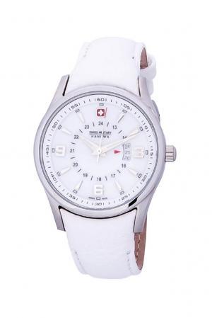 Часы 169112 Hanowa Swiss Military