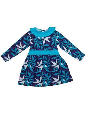 Платье КВК