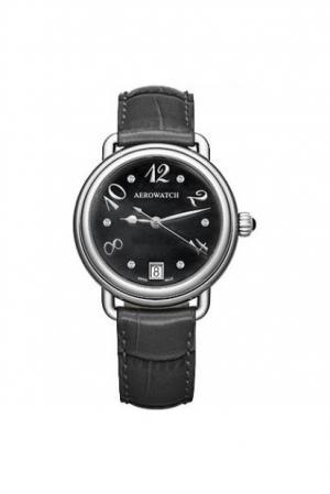 Часы 168908 Aerowatch