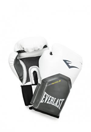 Перчатки боксерские Everlast. Цвет: разноцветный