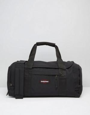 Eastpak Черная сумка Reader S. Цвет: черный