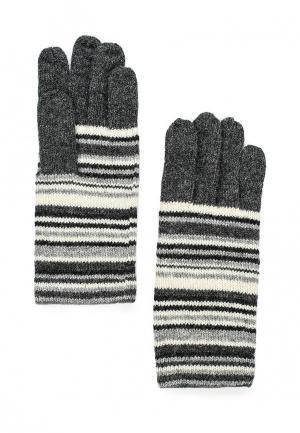 Перчатки Modo Gru W49 grey