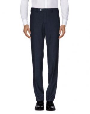 Повседневные брюки JOHN SHEEP 13024941CJ
