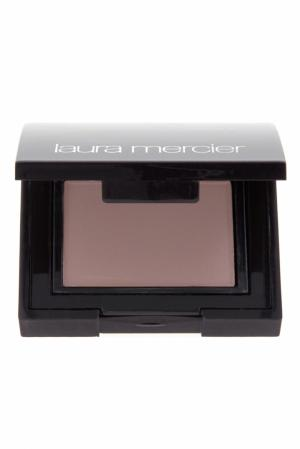 Тени для век Matte Eye Colour Cashmere Laura Mercier. Цвет: розовый
