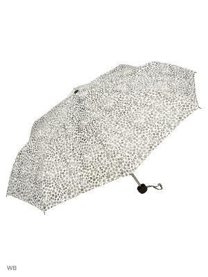 Зонт - FLORA Mango. Цвет: белый