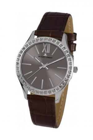 Часы 181376 Jacques Lemans