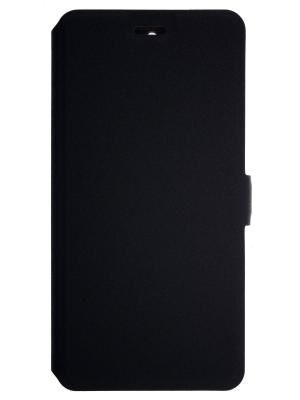 Чехол-книжка для Nokia 5 PRIME book. Цвет: красный