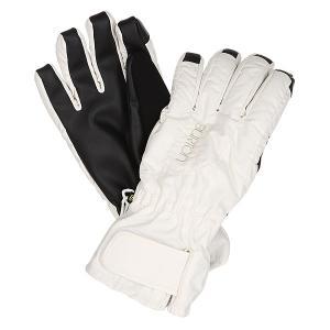 Перчатки сноубордические женские  Wb Park Glv Unicorn Tears Burton. Цвет: мультиколор