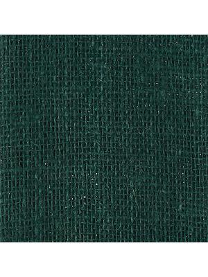 Лен.декоративная ткань. зеленый 48х48 см Альт. Цвет: зеленый