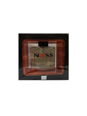 Ness Intense Evaflor.. Цвет: прозрачный