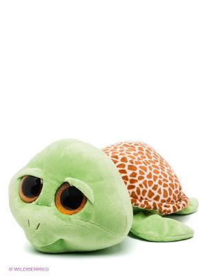 Черепашка Shellby TY. Цвет: зеленый