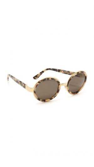 Солнцезащитные очки Santa Puma Super Sunglasses