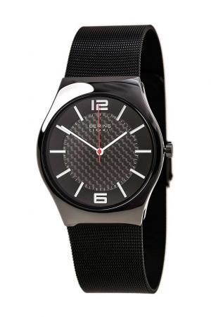 Часы 165356 Bering
