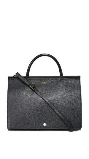 Объемная сумка с короткими ручками Prism Grand OAD