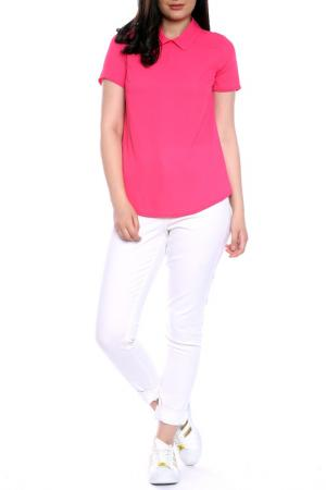 BLOUSE Moda di Chiara. Цвет: pink