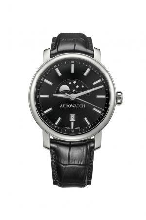 Часы 174551 Aerowatch