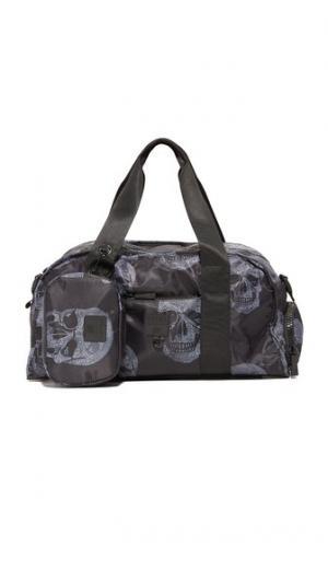 Спортивная сумка  x Go!Sac Premium Terez