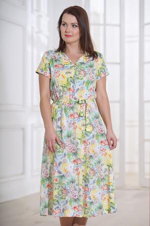 Платье Lilana