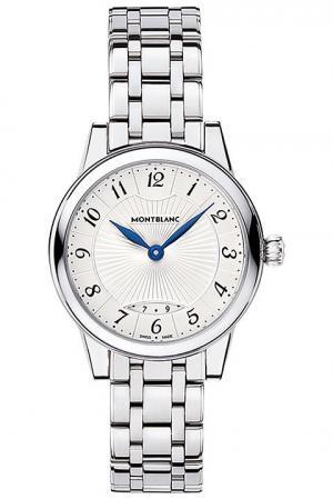 Часы 166698 Montblanc
