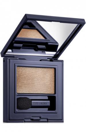 Тени для век Pure Color Envy Defining EyeShadow Decadent Copper Estée Lauder. Цвет: бесцветный