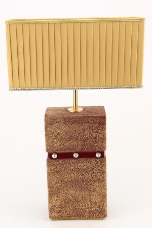 Лампа RED BOREAL Delta. Цвет: мультицвет