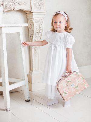 Платье Ангел мой