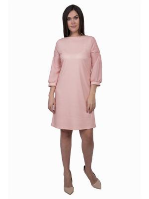 Платье Pavlotti