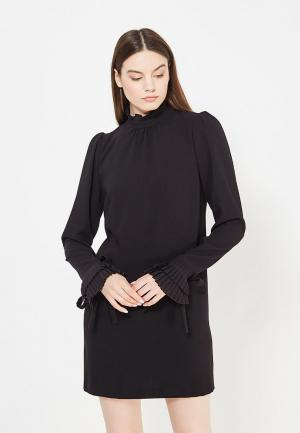 Платье Pinko 1B12SR-4575