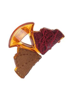 Краб Migura. Цвет: коричневый, фиолетовый