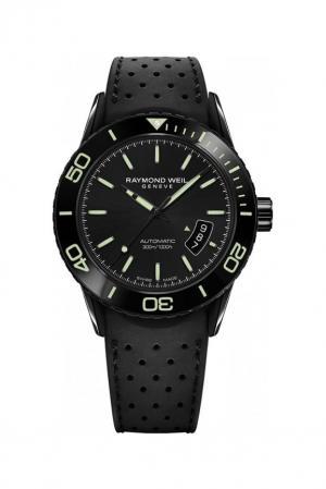 Часы 181453 Raymond Weil