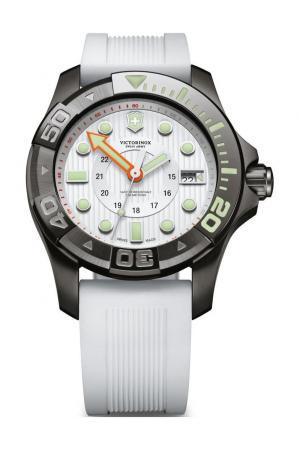 Часы 169494 Victorinox