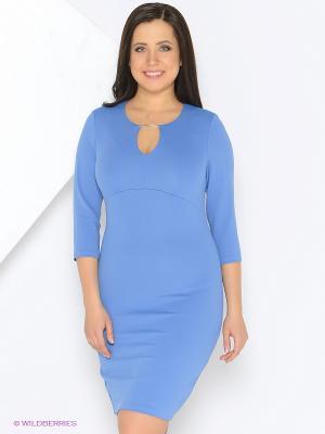 Платье L-design