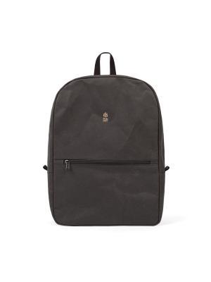 Рюкзак Urban Pack FUN KRAFT. Цвет: черный