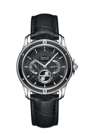 Часы 165054 Auguste Reymond