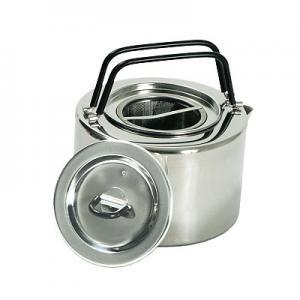 Чайник  Teapot 2,5 Tatonka