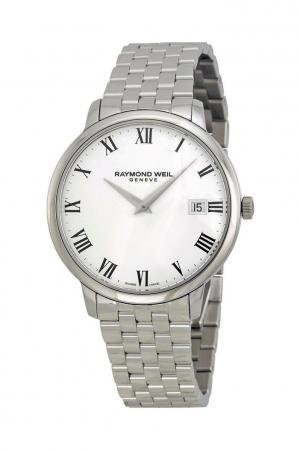 Часы 169621 Raymond Weil
