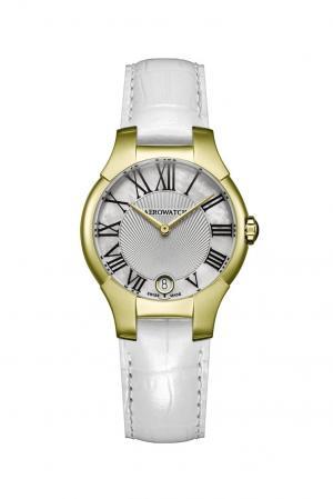 Часы 168904 Aerowatch
